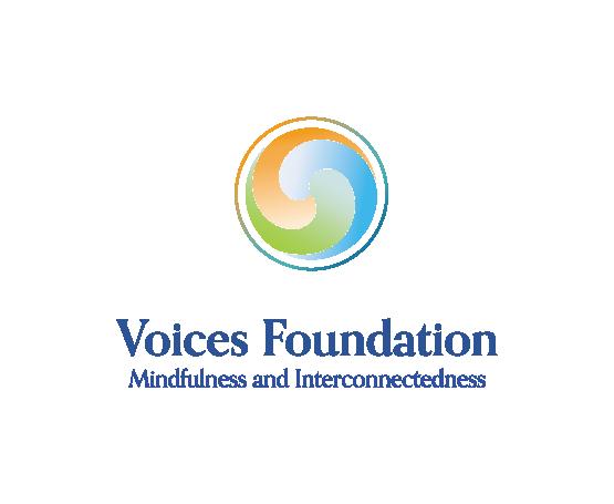 Voices Foundation